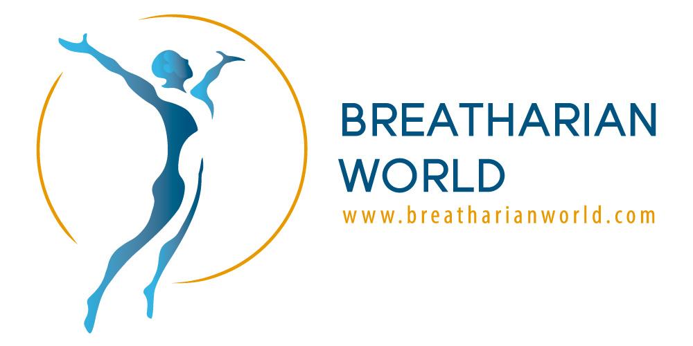 Logo_BreatharianWorld_DEFI