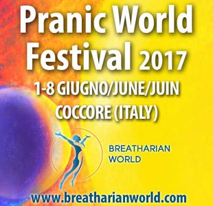 banner pranic world festival 2017 quadrato