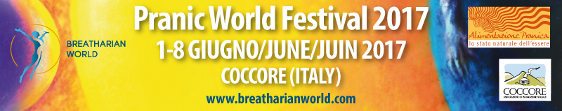 banner pranic world festival 2017 rettangolare