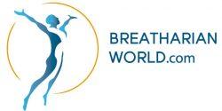 Breatharian World