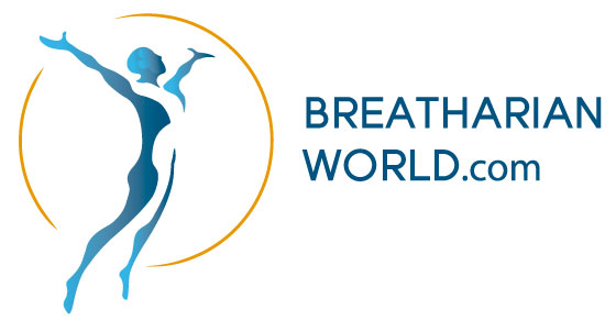 Breatharian World