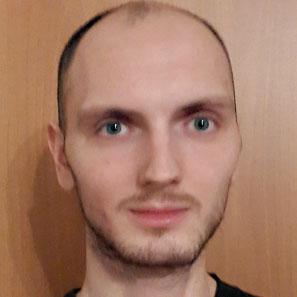 AAlekseev Egor