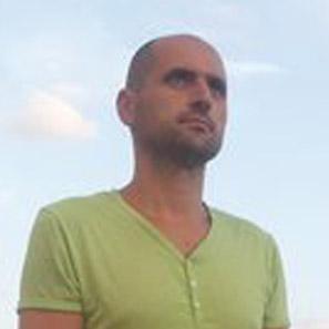 Robert Ganski