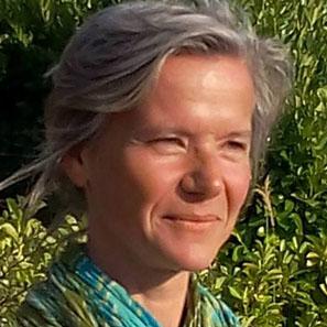 Dominique Verga