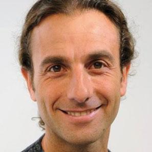 Gaston Bacchiani