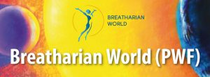 Breatharian World (PWF)