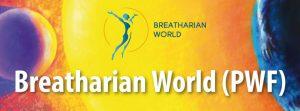 Breatharian World (PWF)