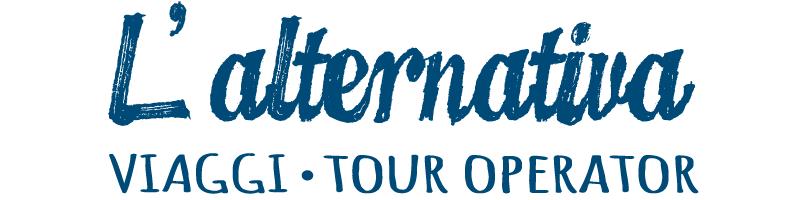 l'alternativa tour operator