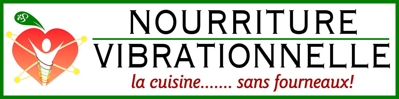 nourriture vibrationnelle