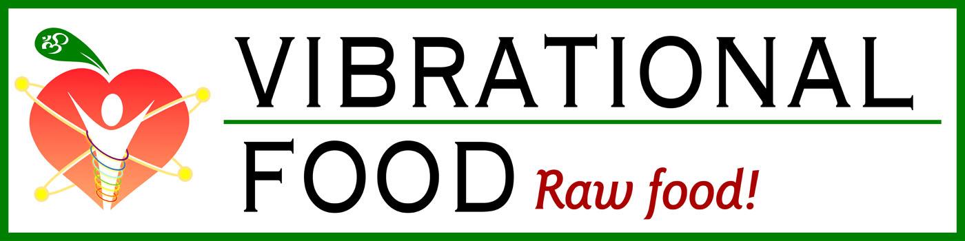 vibrational food