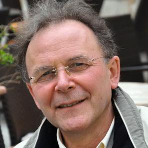 Ivan Orlic
