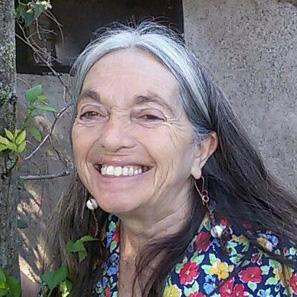 Sonia Baldoni