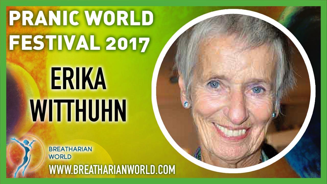 Erika Witthuhn