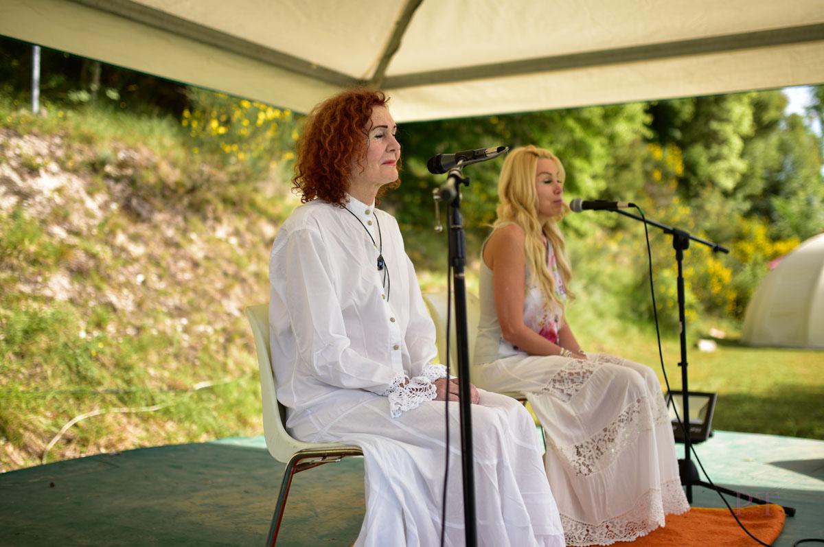 World Pranic Festival archive_00107