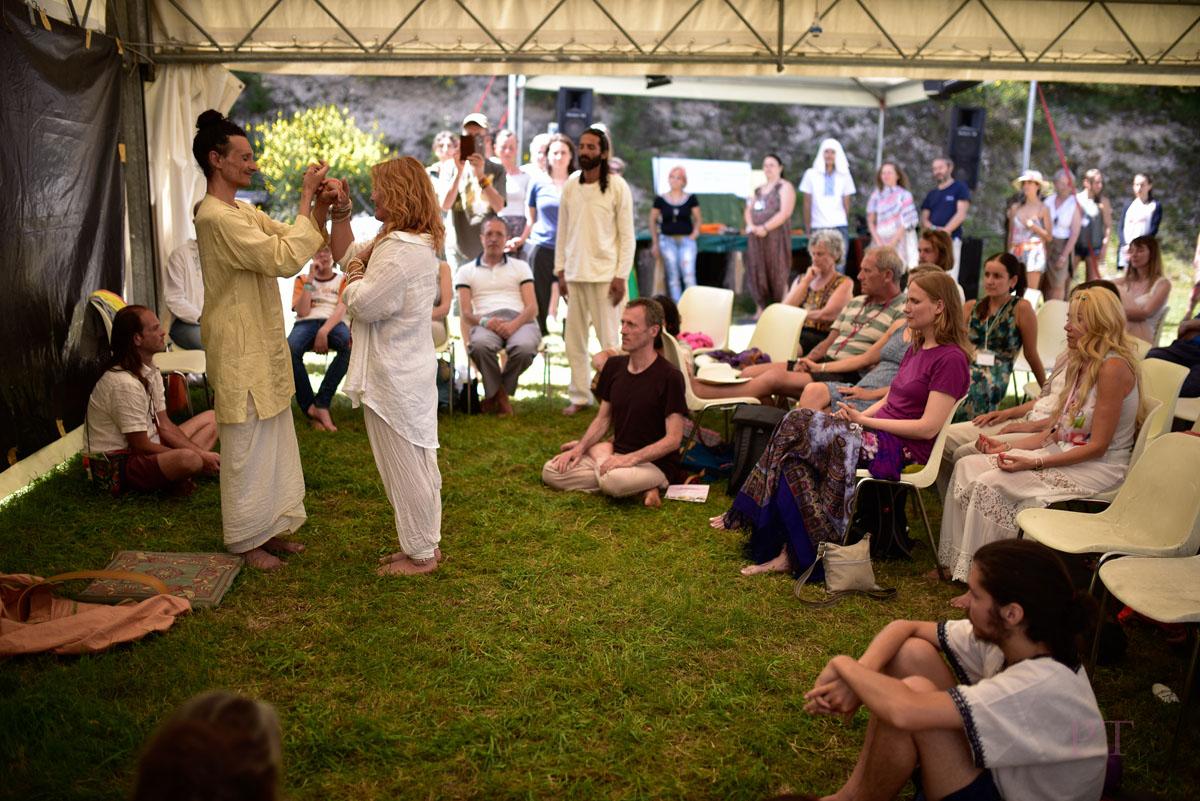 World Pranic Festival archive_00123