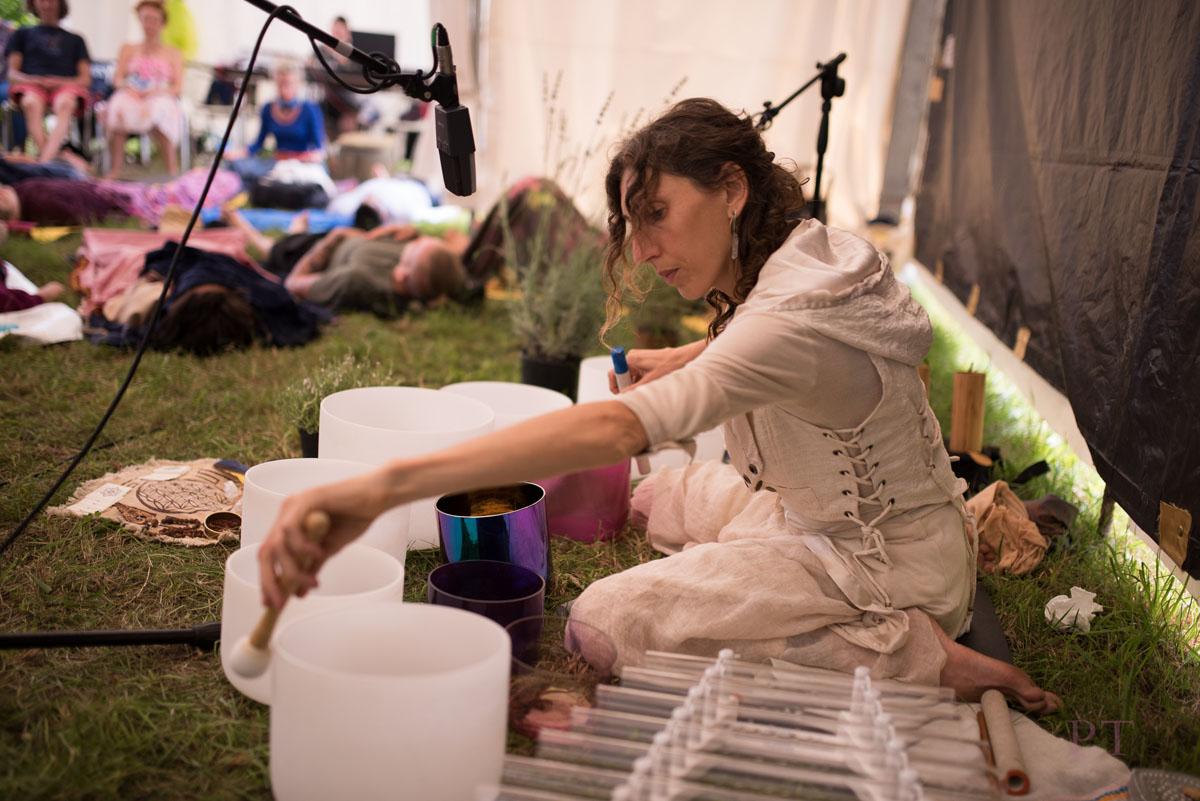 World Pranic Festival archive_00323