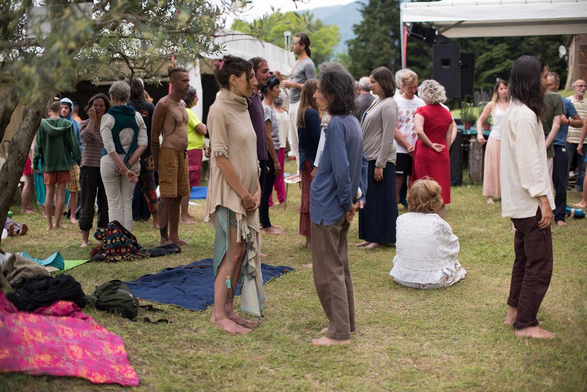 World Pranic Festival archive_00398