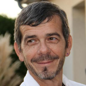 Pascal Vételé (Dev)