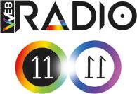 radio11.11