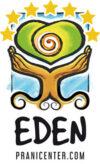 Eden Pranic Center