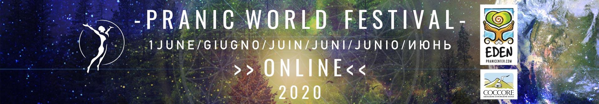 PWFO 2020