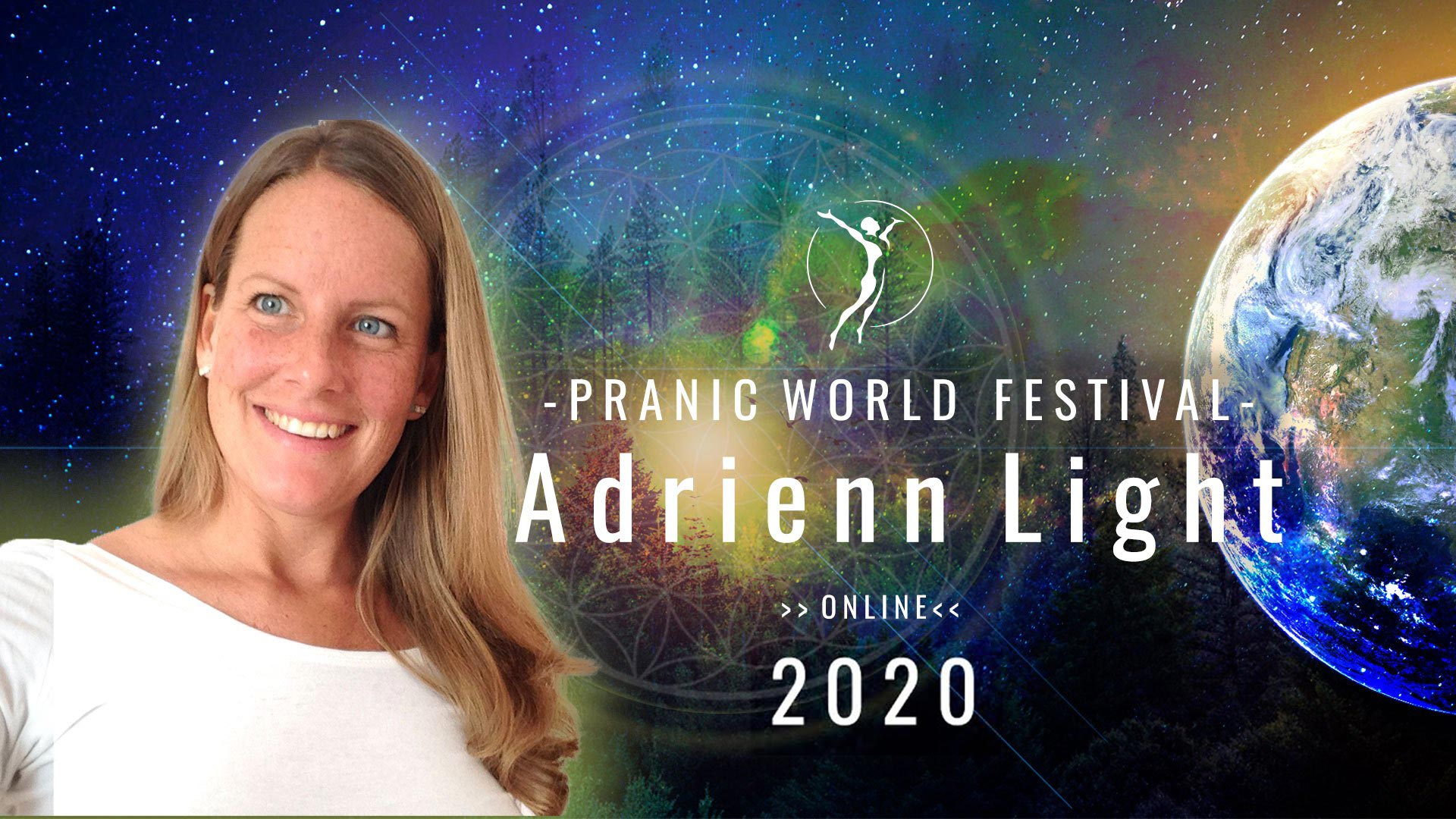 adrienn light