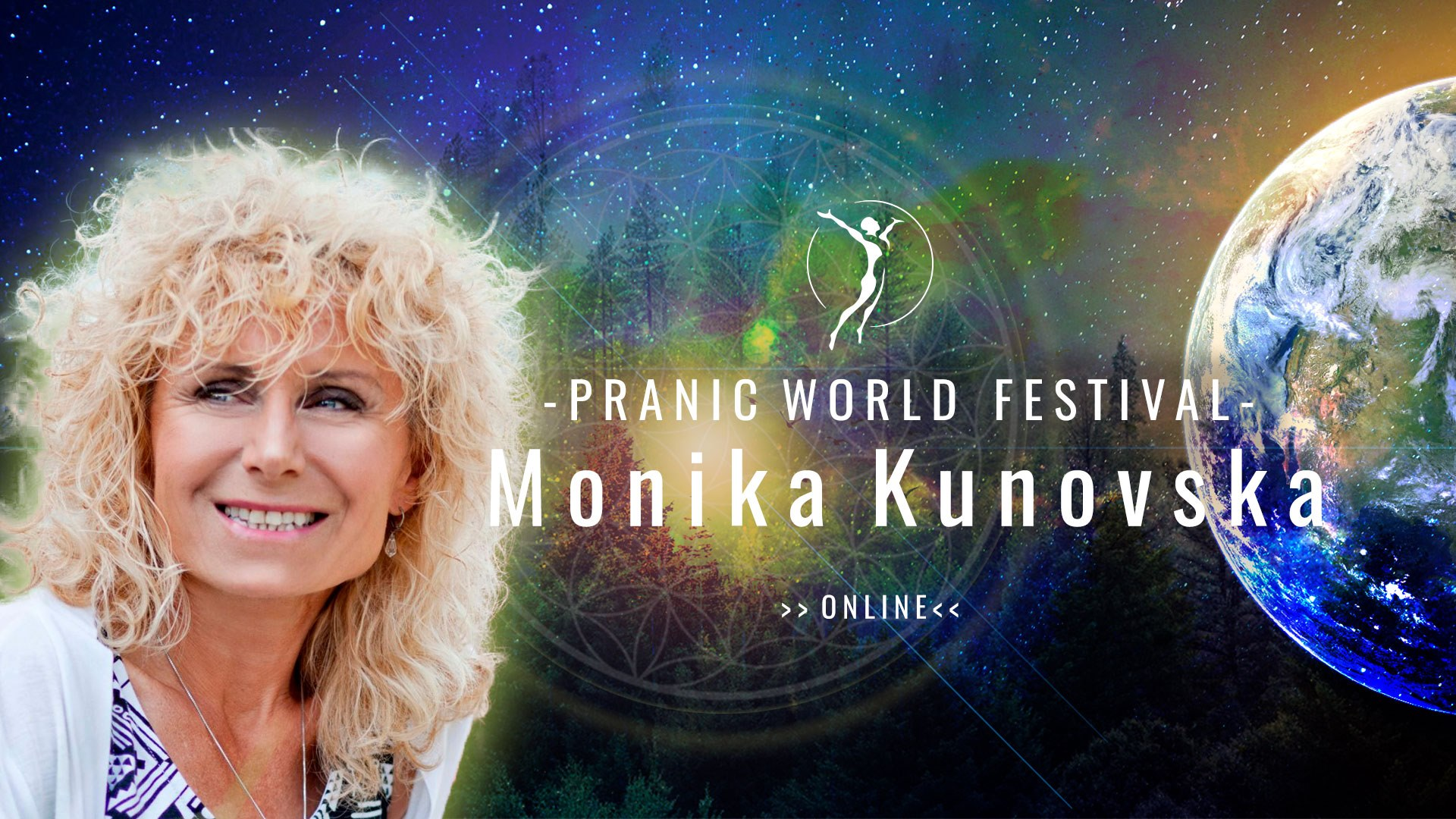 Monika Kunovska