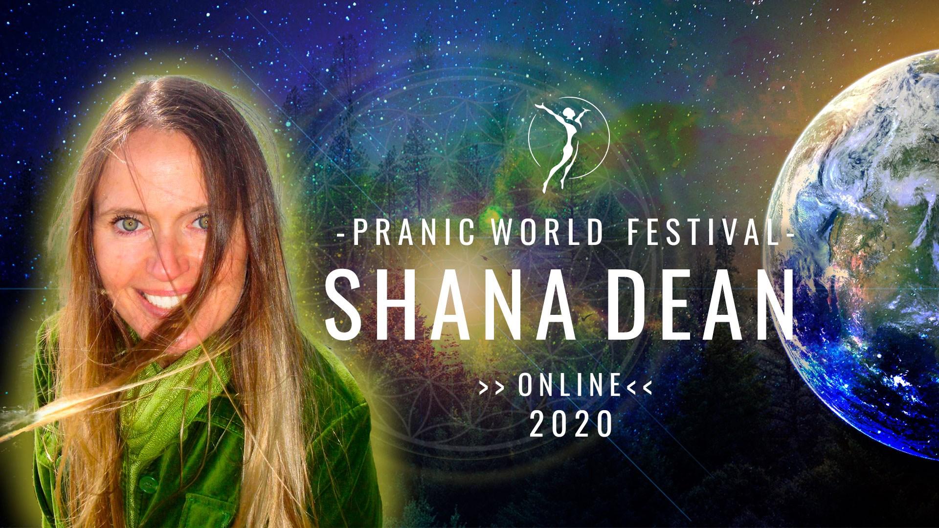 Shana Dean
