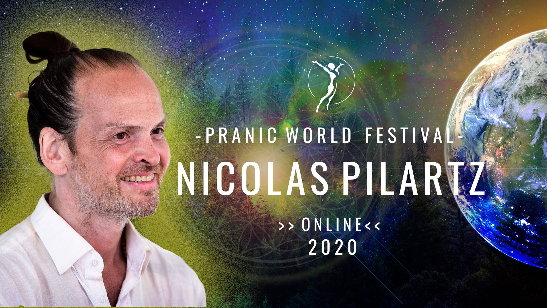 Nicolas Pilartz