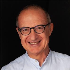 Giovanni Maria Vota