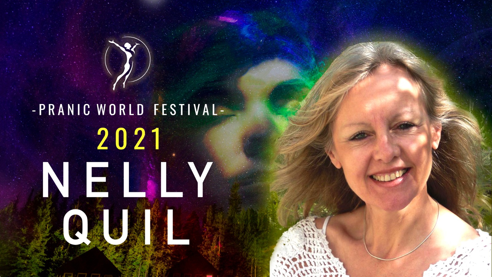 Nelly-quil-prana-breatharian-2021