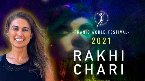 RAKHI-CHARI-pranic-world-festival-2021