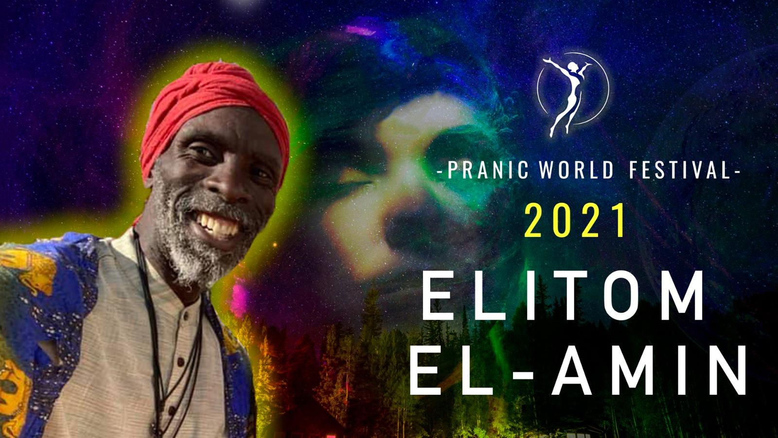 elitom-el-amin-2021-pwf