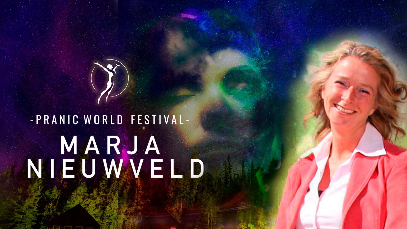 marja-nieuwveld-pwf-2021